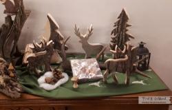 geschenkideen-herbst